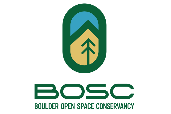 Boulder Open Space Conservancy
