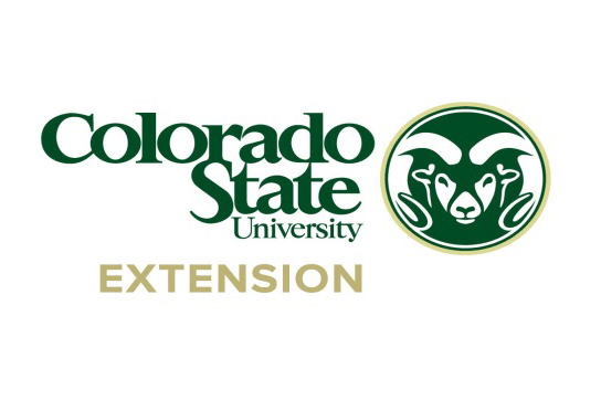 Colorado State University Extension Services