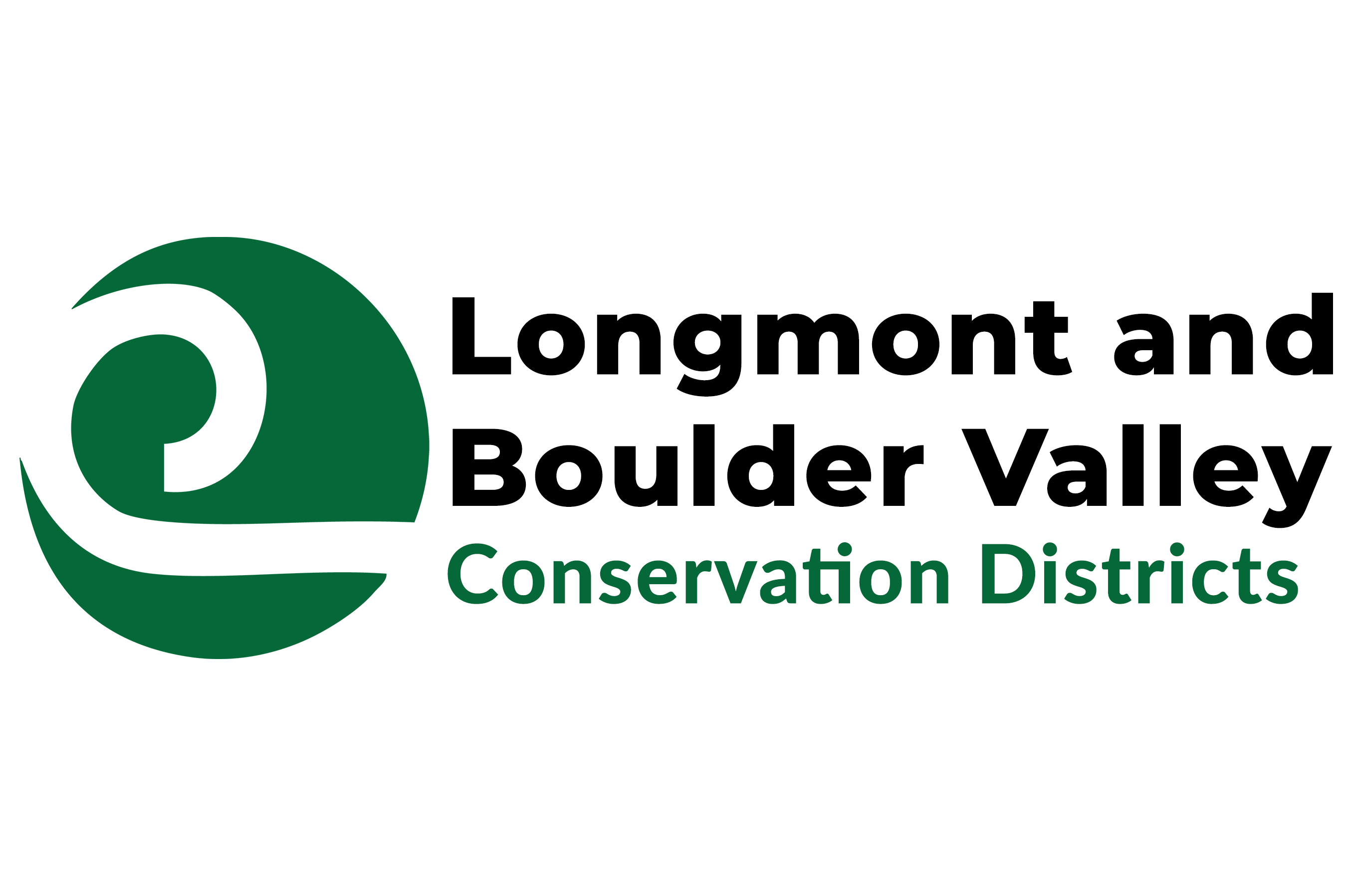 Longmont & Boulder Valley Conservation Districts