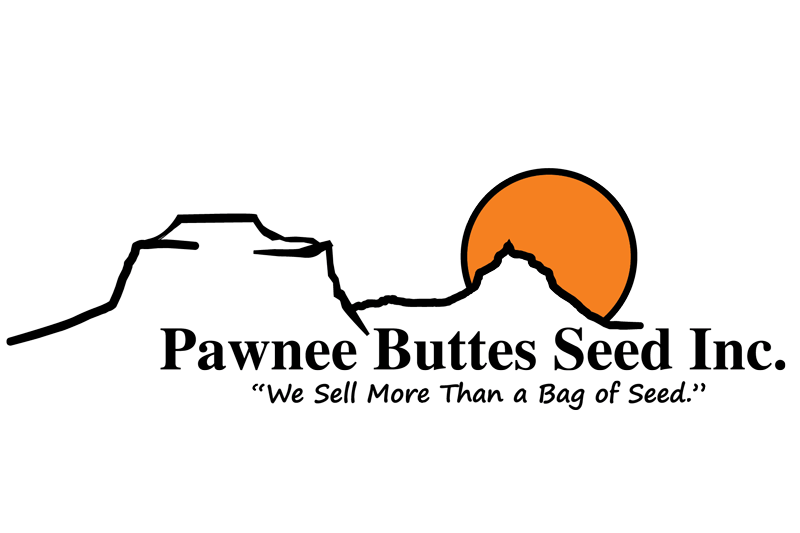 Pawnee Buttes Seed Inc.